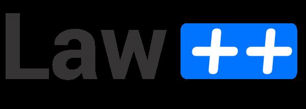 lawpp_logo1-11
